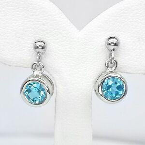 Cute-5mm-Natural-Sky-Blue-Topaz-Earring-in-925-Sterling-Silver