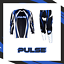 PULSE-KIDS-MOTOCROSS-MX-ENDURO-BMX-MOUNTAIN-BIKE-KIT-TSUNAMI-BLUE-KIT thumbnail 1