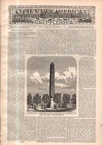 1878-Scientific-American-Supp-November-16-Cleopatra-039-s-Needle-New-Whaling-Gun