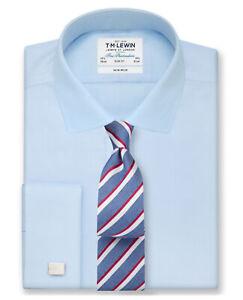 T-M-Lewin-no-Hierro-Azul-Oxford-Slim-Fit-de-Superdry