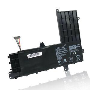 32wh-B21N1506-Battery-For-ASUS-E502S-E502M-E502MA-E502MA-XX0016D-E502MA-XX0020H