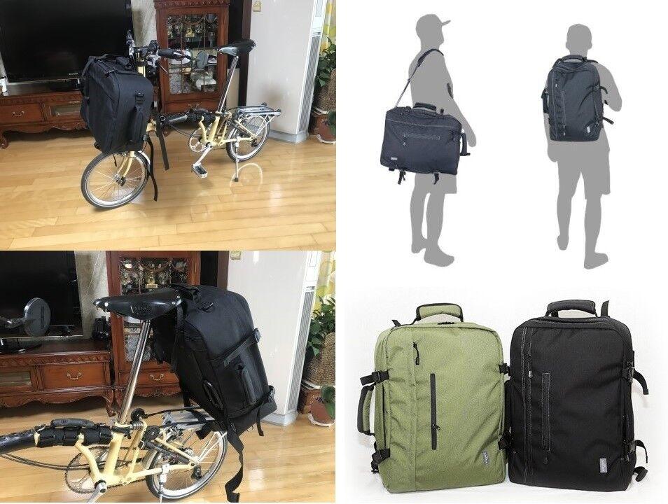 S-bag ou C-bag ?? S-l1600