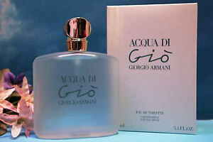 ARMANI-ACQUA-DI-GIO-Woman-EdT-100-ml-Eau-de-Toilette-Spray