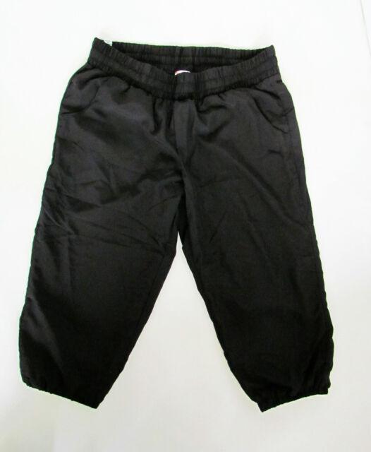 PUMA  831810 01 Damen 3/4 Pants Hose, Gr 38 M Jogginghose Sporthose L3