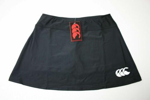 Bnwt Noir Canterbury Hockey//Netball Short UK 10