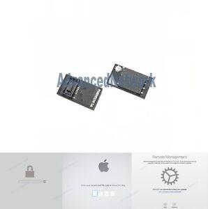 EFI-Chip-Card-for-MacBook-12-034-A1534-EMC-2746-EMC-2991-EMC-3099-Unlock-EFI-MDM