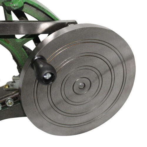 Hand Cobbler Shoe Repair Machine Dual Cotton Nylon Line Sewing Mending Machine