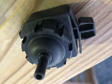 134762010 Frigidaire Washer Water Level Switch Pressure Switch Free Ship 2110b