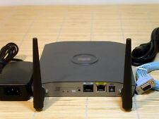 Cisco AIR-LAP1242AG-A-K9 LWAPP 1242 Wireless LightWeight Access Point 100mW