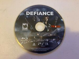 Defiance-Sony-PlayStation-3-2013-PS3-DISC-ONLY-A2244