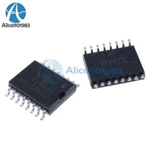10Pcs-DS3231SN-3231-IC-RTC-W-TCXO-16-SOIC-NEW