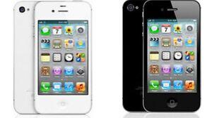 Apple-IPHONE-4s-16-GB-Debloque-Smartphone