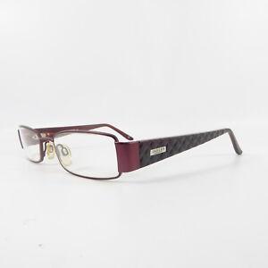 Sporting Jaeger 13 Kompletter Rand C2997 Brille Brille Brillengestell Brillenfassungen