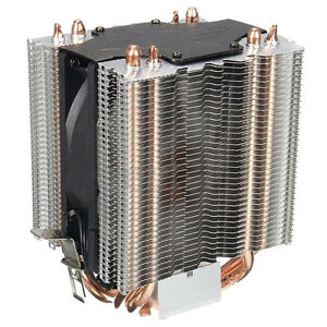 4-Heatpipe-CPU-Cooler-Heat-Sink-for-Intel-LGA-1150-1151-1155-775-1156-AMD-A2Z2