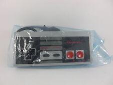 NES CONTROL PAD - NUEVO A ESTRENAR - 00183 Nintendo NEW OFICIAL