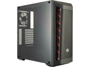 Cooler-Master-MasterBox-MB511-ATX-Mid-Tower-w-Front-Mesh-Ventilation-Front-Sid