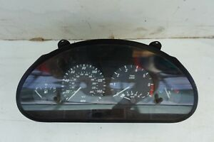 BMW-3-SERIES-E46-COUPE-MOTOMETER-PETROL-MANUAL-CLUSTER-SPEEDO-6906870-S35-01