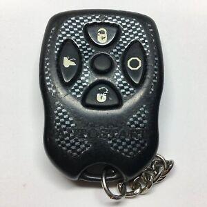 AUTOSTART-REMOTE-FCC-ID-NAHRS5304-KEY-FOB-BLUE-LED-AUTO-START-FREE-PROGRAMMING
