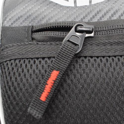 Hüfte Wasserdichte Drop Leg Utility Pouch Oberschenkel Gürteltasche für