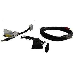 New-Genuine-2012-2013-Hyundai-Veloster-Backup-Camera-Kit