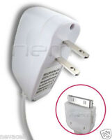 Home Wall Ac House Charger For Apple Iphone 4g 4gb 4 Gb