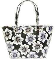 Kate Spade York Cedar Street Collection Floral Mini Harmony Tote