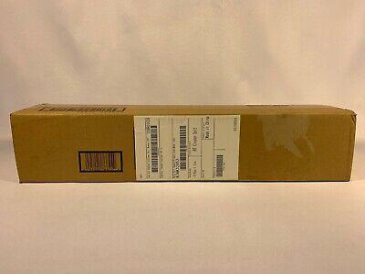 Genuine Xerox Phaser 7800 IBT Cleaner Unit 108R01036
