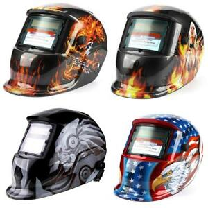 New-Solar-Auto-Darkening-Welding-Helmet-Arc-Tig-Mig-Protect-Grinding-Welder-Mask