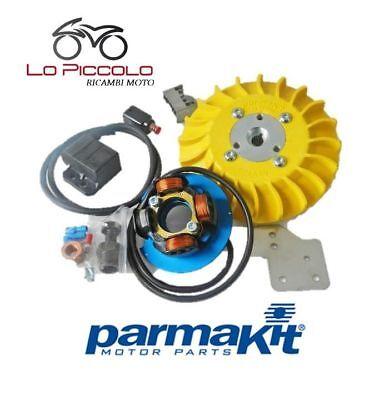 00004.22 Accensione Elettronica Parmakit Vespa Primavera Et3 0,9 Kg Cono 20