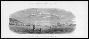 1881-Antique-Print-SOUTH-ASIA-Strait-Sunda-Malay-Archipelago-Boats-57