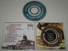BRYAN ADAMS/SO FAR SO GOOD(A&M/540 157-2)CD ALBUM