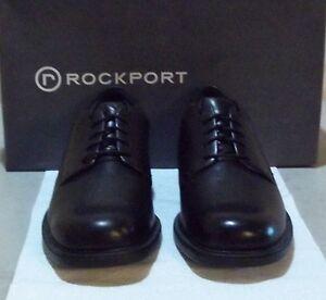 rockport k71224