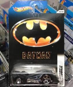 Hot-Wheels-Batman-Batmobile-Hardnose