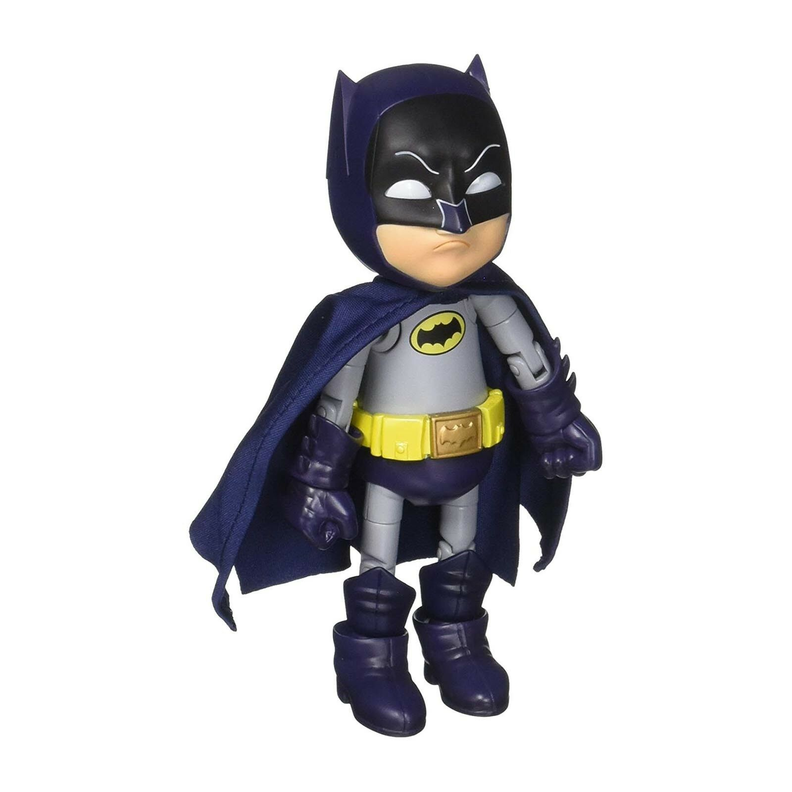 Herocross Batman 1966 TV Batman Hybrid Metal Figure NEW Collectible