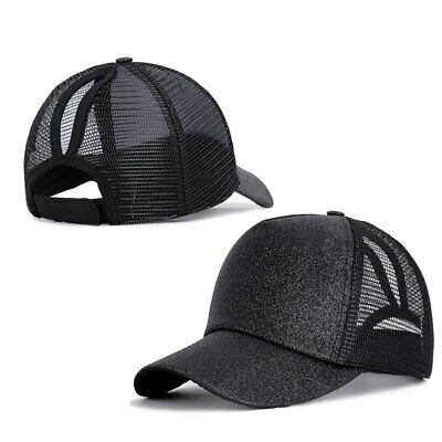 Gorras Snapback Viscera Sombrero De Hombre Mujer Unisex Para Moda 2019 Beisbol