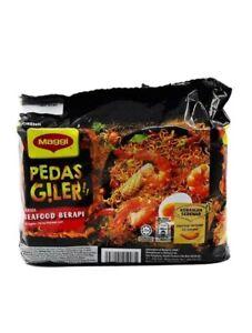 Maggie-Goreng-Pedas-Giler-Seafood-Berapi-5-76g-Instant-Noodles
