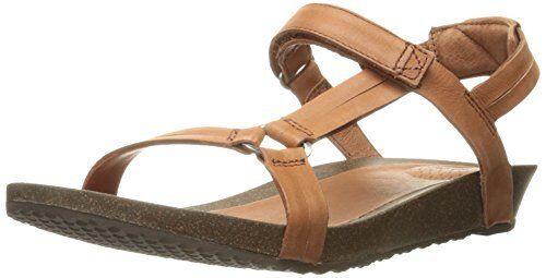 Teva donna W Ysidro Universal Sandal- Select SZ Coloree.