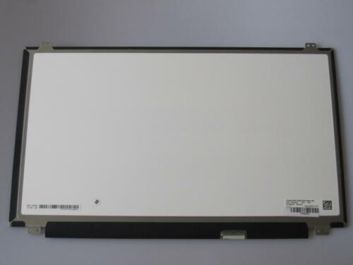 """Dell Inspiron 15 5567 15.6/"""" FHD LED LCD Touch LCD Screen LP156WF7 SP A1 KWH3G"""