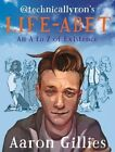 Lifeabet: An A-Z of Modern Existence by Bonnier Books Ltd (Paperback, 2015)