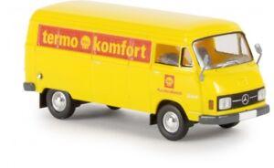 13323-Brekina-MB-L-206-D-Kasten-034-Shell-termokomfort-034-1-87