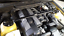 Indexbild 2 - BMW E36 M3 Domstrebe vorne Drift King driftking 6 Zylinder front brace