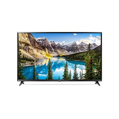 """LG 55"""" 4K UHD HDR LED webOS 3.5 Smart TV (55UJ7700) WITH MANUFACTURER WARRANTY"""