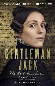 Gentleman-Jack-by-Sally-Wainwright
