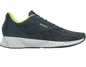 Reebok-Hommes-Chaussures-Athletisme-Running-Training-Marche-Sport-Lite-plus-2-Gym-FU8728