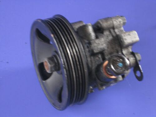 57100-2G200 Kia Carens III 2.0 CRDi 103kW Bj.06-13 servopumpe