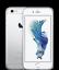 miniatura 3 - Apple iPhone 6S 16GB A1688 SIMFREE Smartphone (fingersensortouch ID non funzionano)