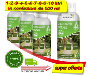 Adama-Desherbant-Totale-Herbicide-Glyphosate-Sistemico-500-ML