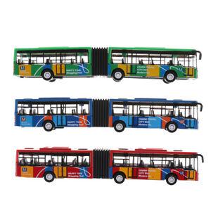 1-64escala-18cm-bebe-tire-atras-autobus-de-enlace-de-jugueteKidsDiecastmodeloSE