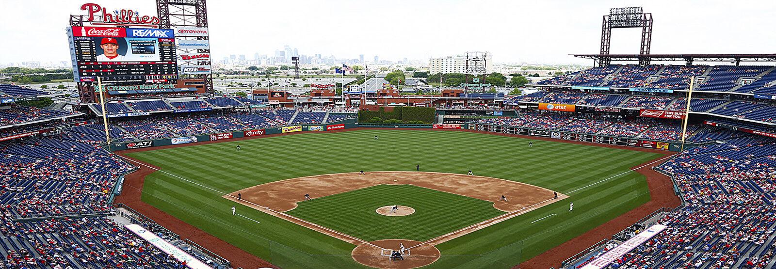 Boston Red Sox Tickets Stubhub