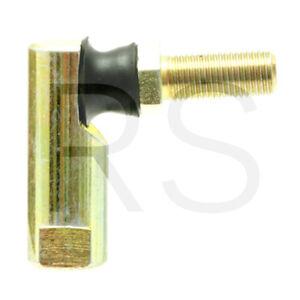 Kugelgelenk-MTD-Rasenmaeher-Rasentraktor-723-0351-923-0351-H-125-H-130-25270377